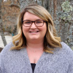 Alexis Brinkler Joins Cheney Insurance Agency
