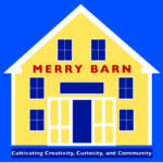 Registration Open for 'Circus Stories' at Merry Barn