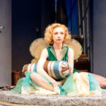 Classic Coward Comedy from London Stage at Lincoln Theater