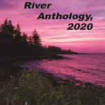 Goose River Press Seeks Anthology Submissions