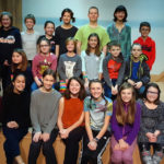 Heartwood to Present Youth Production 'Firebird'
