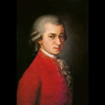 Mozart Film Coming to Lincoln Theater