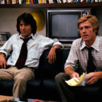 'All the President's Men' Coming to Harbor Theater