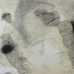 Saturday 'Black and White' at River Arts