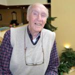 Schooner Cove Resident Spotlight: Bill Shuman