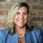 Shannon Kinney to Present at 'Social Media for Small Businesses'
