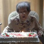 Bristol Woman Celebrates 100th Birthday with Family