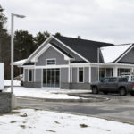 Camden National Bank to Open New Damariscotta Branch March 2