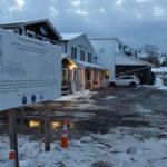 Damariscotta Seeks $3 Million-Plus in Grants for Waterfront Work