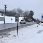DOT to Reduce Speed Limit for Section of Main Street, Damariscotta