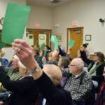 Damariscotta Voters Approve TIF District