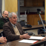 Whitefield Committee Works on Broadband, Preserving Rural Character