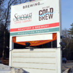 Seacoast Coffee Aims to Start Operations in Wiscasset on May 1