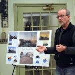 Schoonerfest Planned for Wiscasset