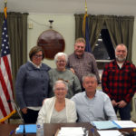 Wiscasset Town Manager to Resign