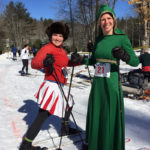 Biathlon is Feb. 29 at Hidden Valley Nature Center