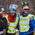 Registration Still Open for Hidden Valley Nature Center Biathlon