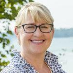 Bigelow Labs CEO to Speak in Damariscotta