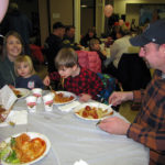 Coastal Kids Preschool to Host Spaghetti Dinner, Raffle