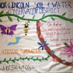 Environmental Education Fundraiser and Poster Contest Gallery March 10