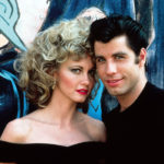 'Grease' Sing-Along at Lincoln Theater