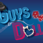 Heartwood and LA to Present 'Guys and Dolls'