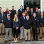 Hammond Lumber Named ProSales Dealer of the Year