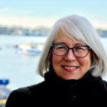 Boothbay Harbor Memorial Library Offers Memoir-Writing Workshop