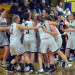 Lady Panthers Avenge Loss to Gardiner, Headed to the Show