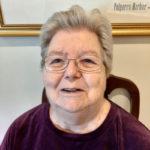 Schooner Cove Resident Spotlight: Paula Kiessling
