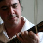 Southwest-Style Bean Supper to Feature Classical Guitarist