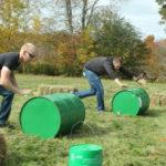 Volunteers Needed for Oktoberfest Waldoboro