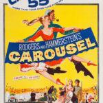 Waldo Theatre, MVHS Present Bicentennial Screening of 'Carousel'