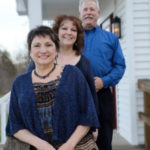 'Winter Sing' at Waldoboro Church