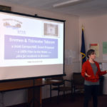 Bremen Professionals Need Internet for Work, Residents Say at Forum