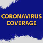 County Down to Three Active Cases of COVID-19