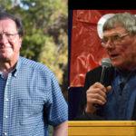 Former Waldoboro Selectman Seeks House Seat