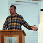 Waldoboro Planning Board Approves 10-Acre Solar Farm