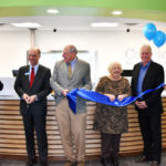 Camden National Bank Relocates to New State-of-the-Art Banking Center in Damariscotta