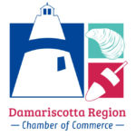 Chamber to Host Lunch & Learn