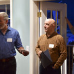 Chamber Rededicates Itself to Community