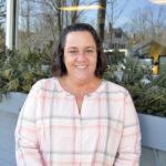 Cheney Insurance Welcomes Erika Shields