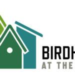 Coastal Maine Botanical Gardens Presents Birdhouse Competition