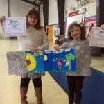 Conservation District Announces K-5 Poster Contest Awards