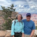 Armchair Adventure to Grand Canyon