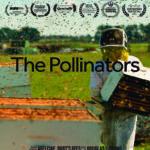 Coastal Maine Botanical Gardens Screening of 'The Pollinators' Rescheduled