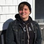 Carpenter's Boat Shop: Meet an Apprentice