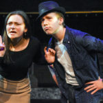 'Guys and Dolls' at LA Sells Out