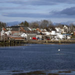 Damariscotta Wins $3M Grant for Waterfront Project