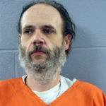 Damariscotta Man Abused Girl for Years, Police Say